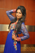 Mounika Reddy latest glam pics-thumbnail-20