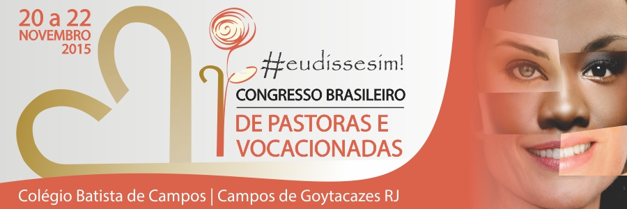 Blog da Pastora Zenilda