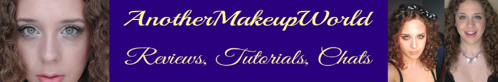 AnotherMakeupWorld
