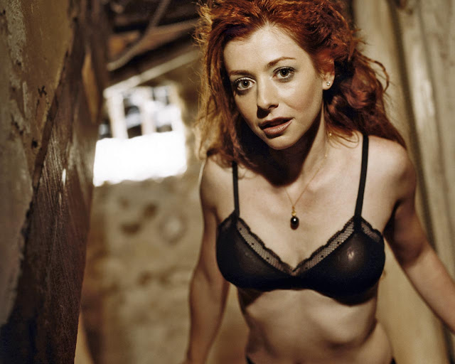 Alyson Hannigan Latest Bikini Wallpaper, Alyson Hannigan Hot Wallpaper, Alyson Hannigan Sexy Wallpaper, Alyson Hannigan New Wallpaper, Alyson Hannigan Sexiest Photos, Alyson Hannigan Beautiful Photos, Alyson Hannigan Hollywood Wallpaper, Alyson Hannigan Model Photos