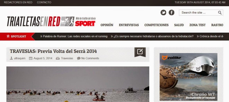 http://triatletasenred.com/travesias/travesias-previa-volta-del-serra-2014/
