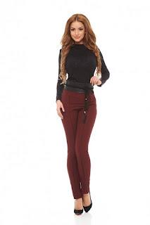 pantaloni-conici-femei-8