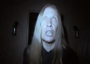 Nova sequência de Atividade Paranormal ganha cartaz aterrorizante, vem ver!
