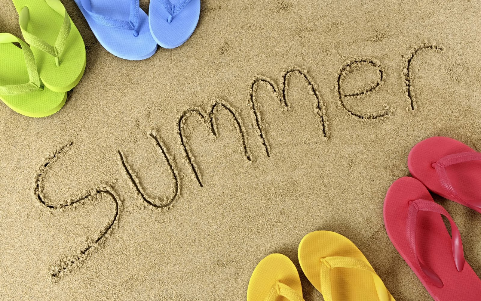 http://3.bp.blogspot.com/-7Mh8ddIsME0/Ti00Q8wGNAI/AAAAAAAAMHQ/Kud9GQWdM8w/s1600/Mooie-zomer-achtergronden-hd-wallpaper-zomer-wallpapers-1.jpg