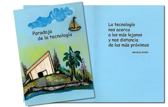 Imagenes Bonitas De Frases De Luto Tarjetas Postales 8 P O S T E A