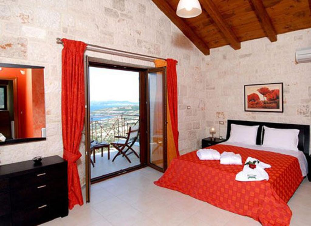 Decoracion de interiores dormitorios 2013 decoraci n del hogar y el dise o for Interior decoration house design pictures