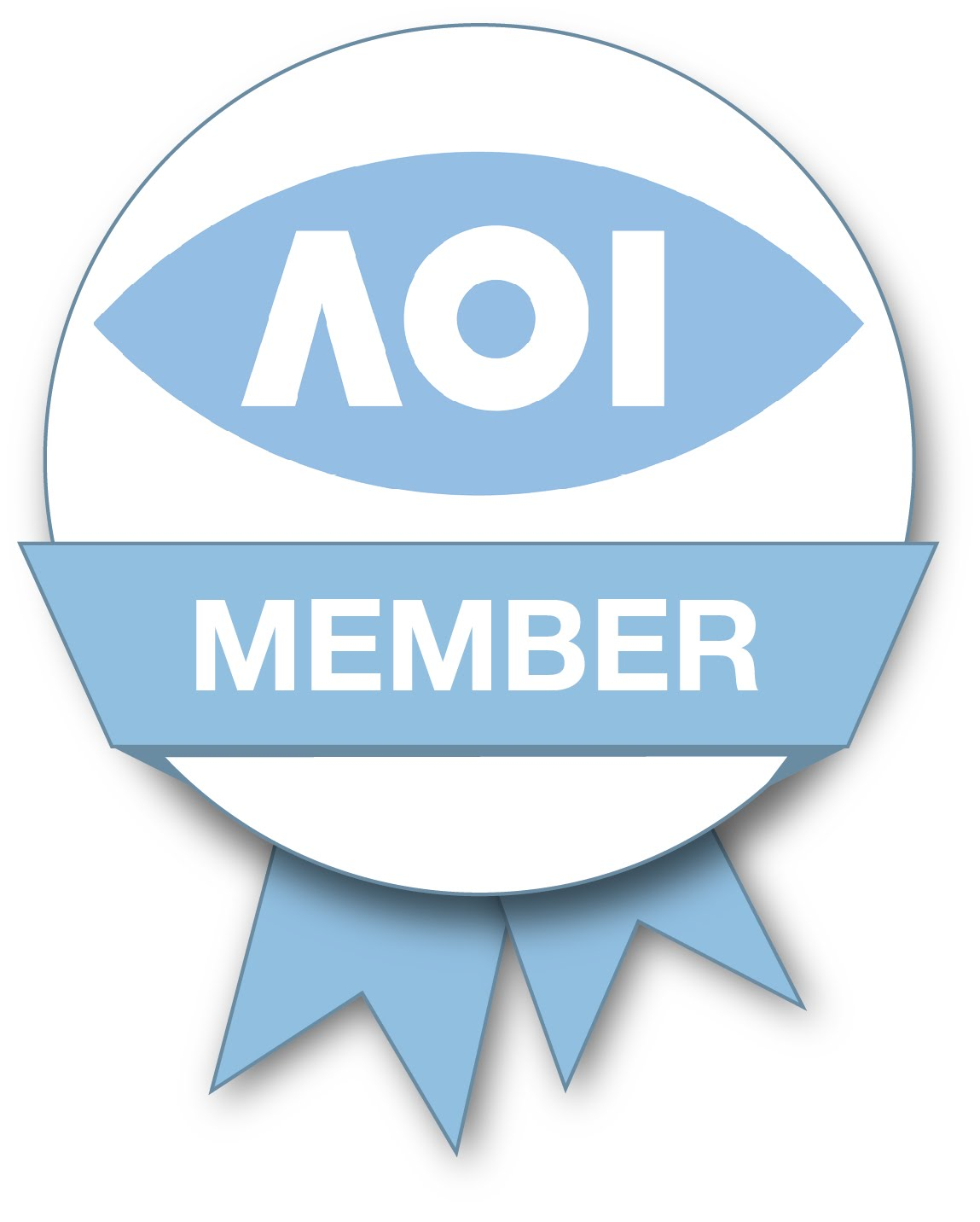 AOI Member