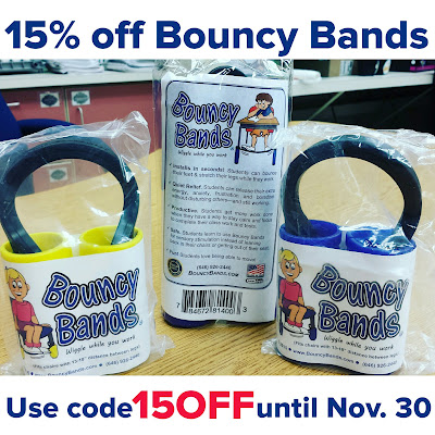 http://bouncybands.com/index.php?main_page=index&cPath=1