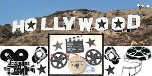 Film Hollywood Tidak Tayang Lagi Di Bioskop Indonesia