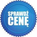 http://www.ceneo.pl/26673776#crid=22058&pid=7048