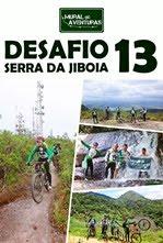 Jiboia 13