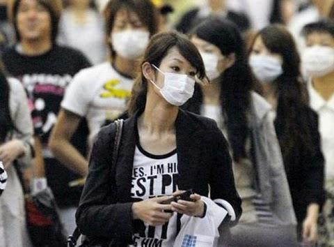 EUA confirmaram infecção de uma cepa de vírus da gripe aviária em aves no Kansas.
