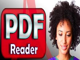 PDF reader, freewares, pdf readers , pdf readers for windows , PDF VIEWER