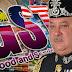 Johor Umum Hapuskan GST Untuk Seluruh Johor