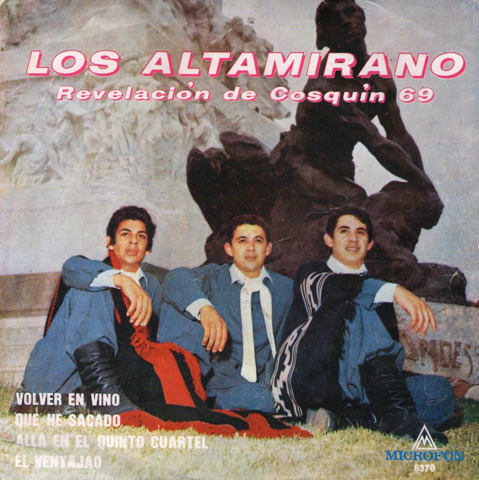 Resultado de imagen para Mario Enrique Altamirano
