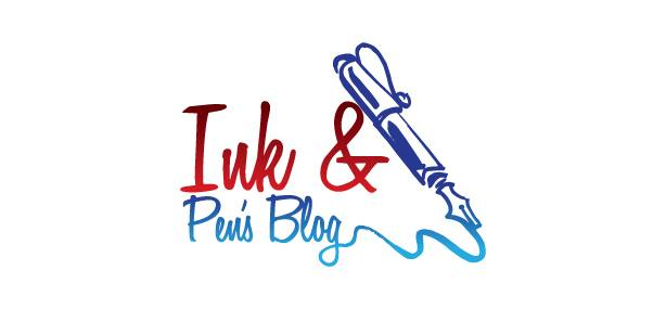 Welcome to Ink and Pen's Blog
