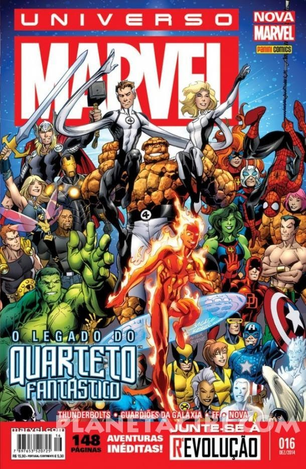 Checklist Marvel/Panini (Julho/2019 - pág.08) PANINI%2BMARVEL%2B08%2BUNIVERSO-MARVEL-16-669x1024