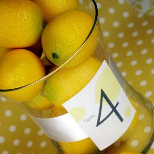 rnr wedding tracker lemons lemons lemons