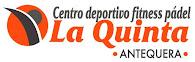 C.D La Quinta