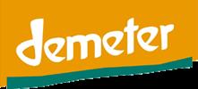 prodotti a marchio demeter