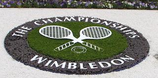 http://3.bp.blogspot.com/-7MsUmh3U8QI/UTEq8_NM-SI/AAAAAAAAJJ8/adM31TeHYpQ/s1600/Wimbledon+logo+2.jpg