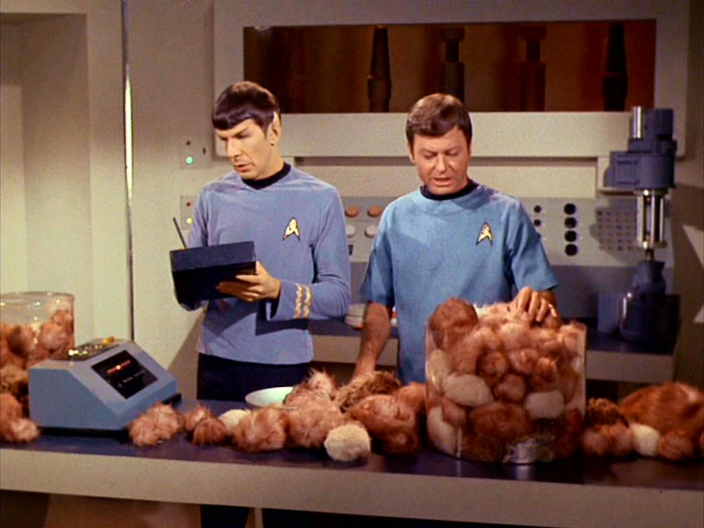 trouble-with-tribbles-07.jpg