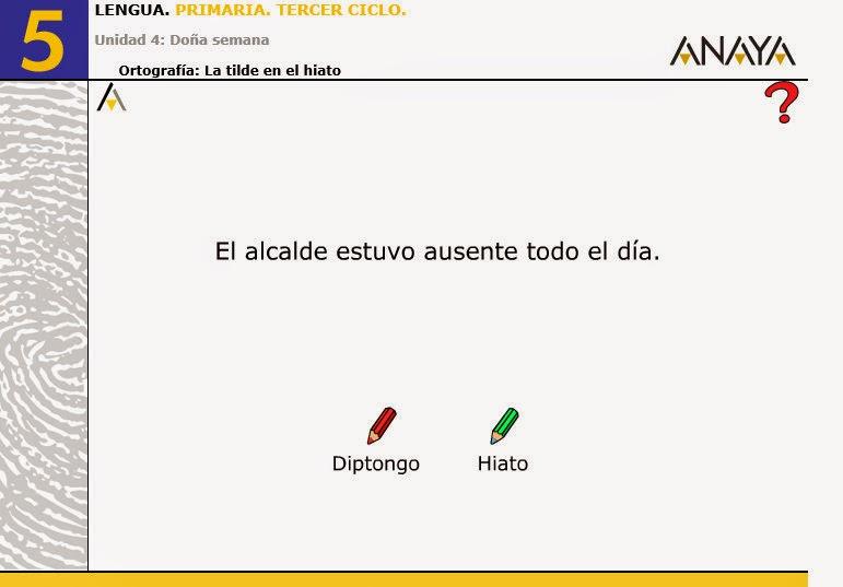 http://www.ceiploreto.es/sugerencias/A_2/repositorio/0/58/html/datos/01_Lengua/actividades/U04/0403_02.htm