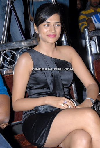 Shraddha Das Hot Still1 - Shraddha Das New Hot Stills