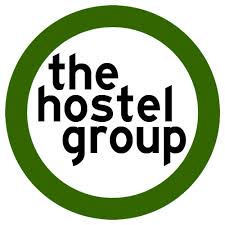 The Hostel Group