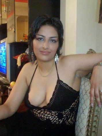 big ass arabe escort girl salon