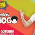 Editorial | Super Hero Festival com Lucas Salles do CQC e Irmãos Piologo do Mundo Canibal