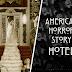 Grabaciones de 'American Horror Story: Hotel' han finalizado