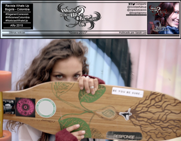Gillette-Venus-lanza-campaña-Utiliza-tu-&