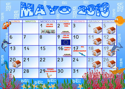 400 x 283 jpeg 85kB, Sep Calendario/page/2 | New Calendar Template ...