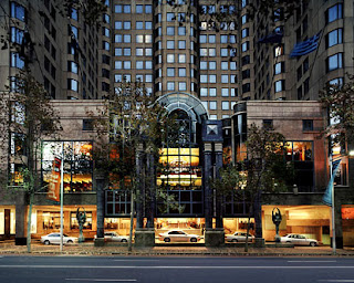 hyde-park-hotels-Sydney-Australia