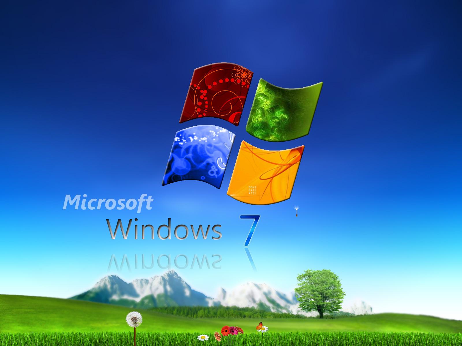http://3.bp.blogspot.com/-7N6RFRLCqbM/UC-btYfb1LI/AAAAAAAAAMA/uCdpPPcEgJs/s1600/Windows_7_Nature_Wallpaper_by_godoftech.jpg