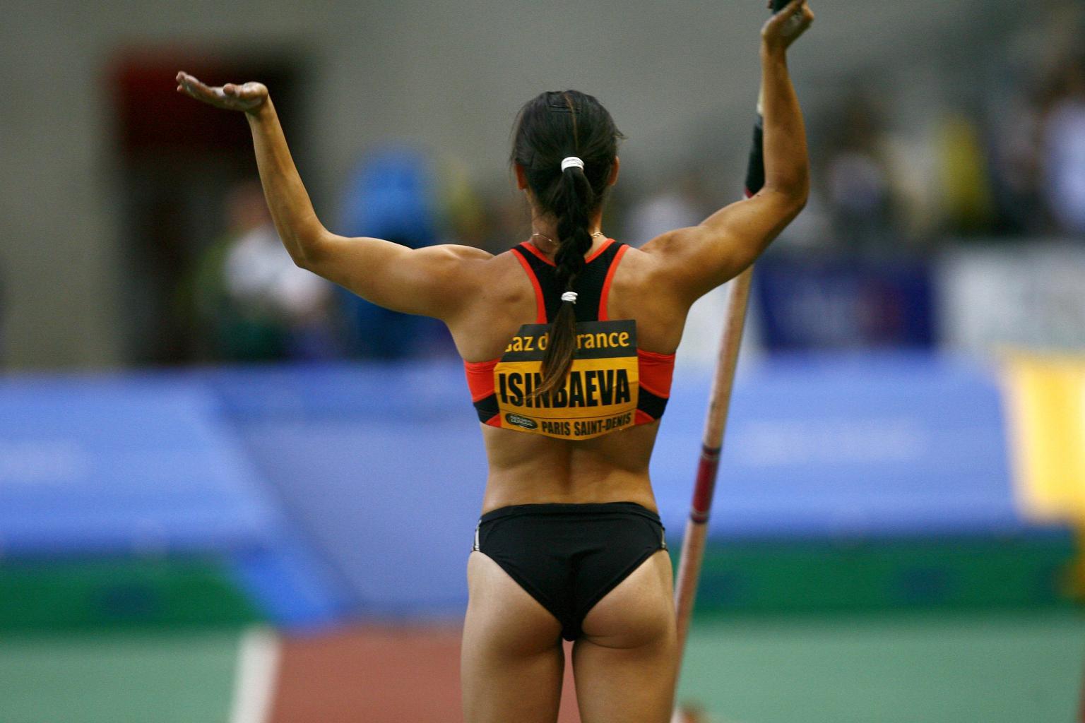 http://3.bp.blogspot.com/-7N6y2NQjAm0/T5WE7cj2fLI/AAAAAAAAA7E/9SLbs2WvbH4/s1600/Yelena+Isinbayeva+Hot+Photos_3.jpg