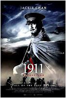 1911 Revolution 2011