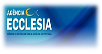 AGNCIA ECCLESIA