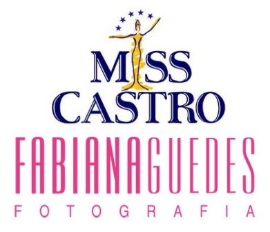Miss Castro