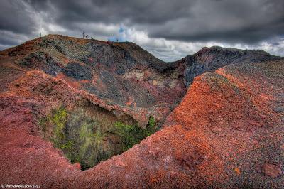 sierra-negra-volcano