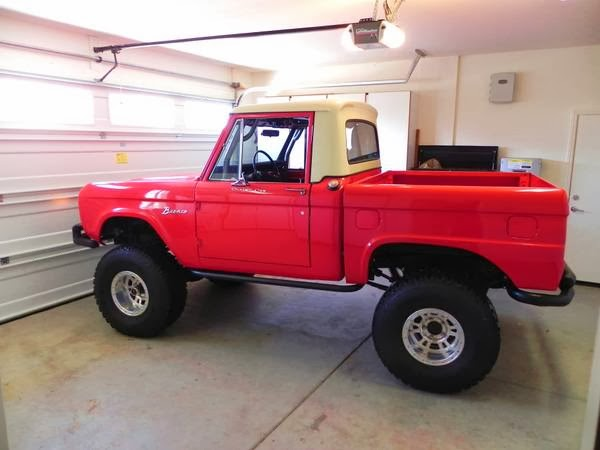 Early+Bronco+Frame+For+Sale 1966-Ford-Bronco-Pickup-for-sale.jpg