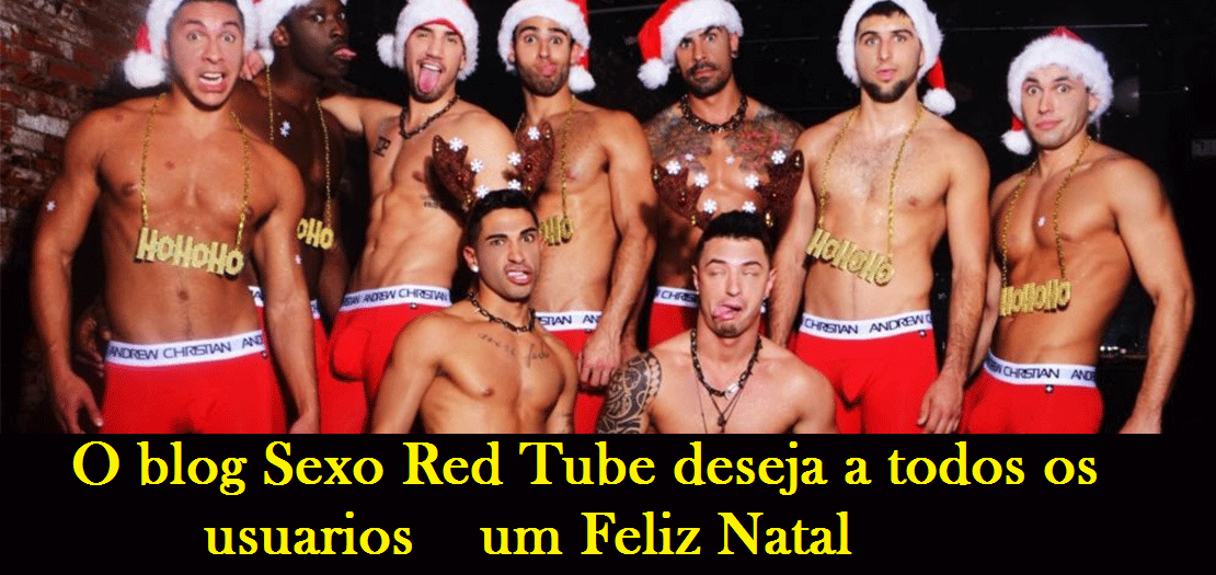 Sexo red tube