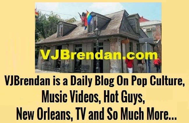 VJBrendan.com