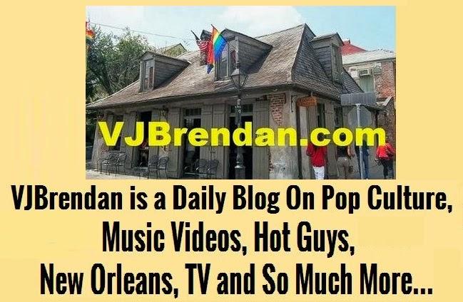 VJBrendan.com