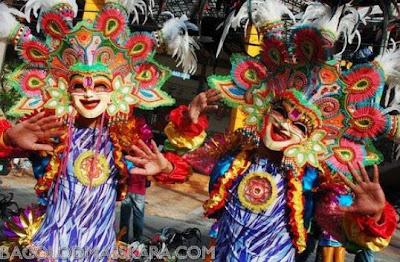 Philippines Festival 2013