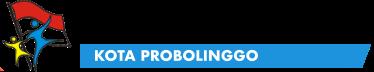 Himpaudi Kota Probolinggo