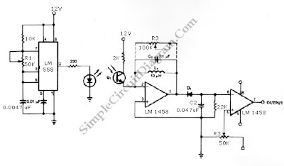 Nr204ad also PKB also Rf Transmitter And Receiver Module moreover Diagram Of System For Uav additionally Infrared 20sensor. on remote control receiver schematic