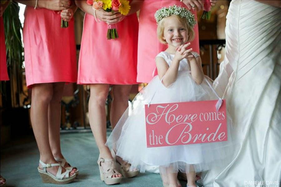 diciembre 2014 - Blog de bodas originales para novias con estilo