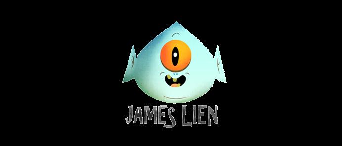 James Lien
